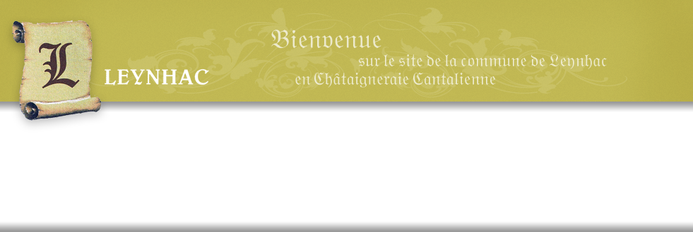 Logo de Leynhac