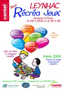 AFFICHE RECREAJEUX2015_A3