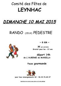 AFFICHE-rando-mai-2015