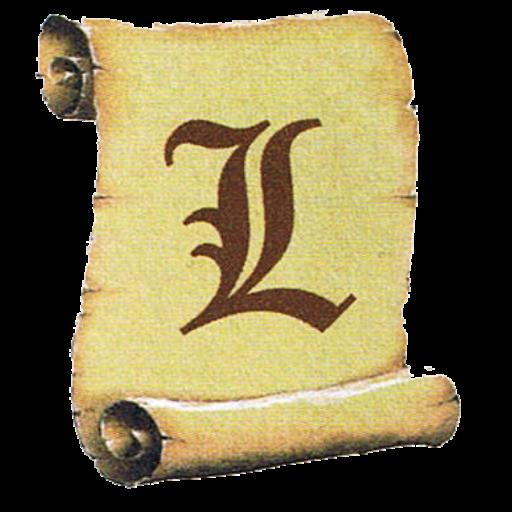 Commune de Leynhac